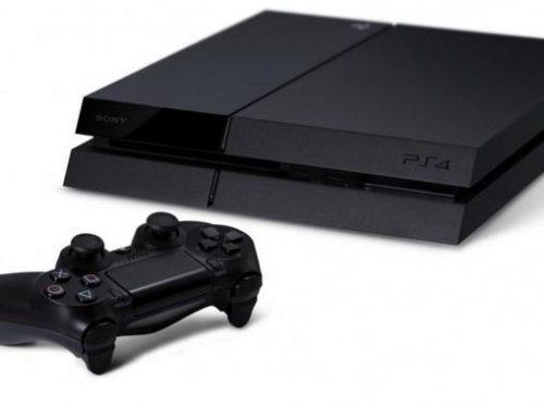 Playstation 4. Era difficile, Microsoft?