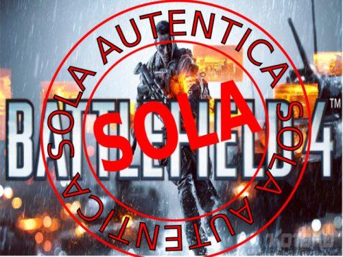 Battlefield 4: come distruggere una serie