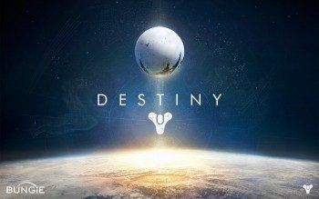 Destiny, con calma.